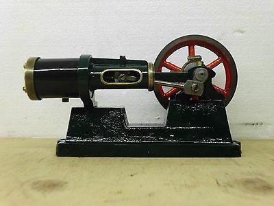 Steam Engine – Motor only