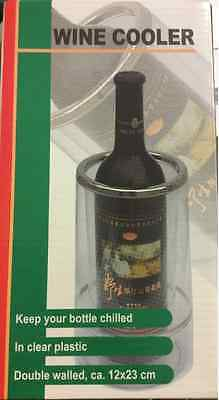 Wine Cooler *BRAND NEW & BOXED*