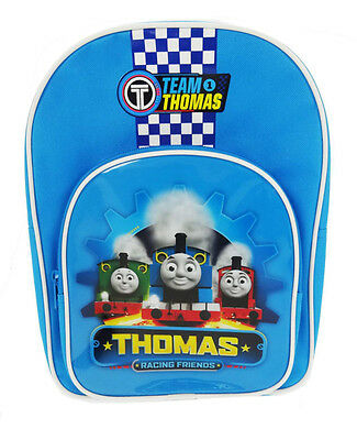 Boys - Thomas The Tank Engine Arch Backpack