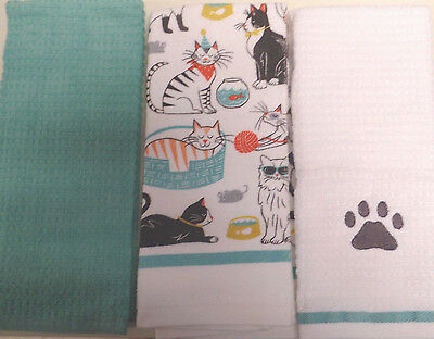 Kitchen/hand Towels--Great Quality- Great Price