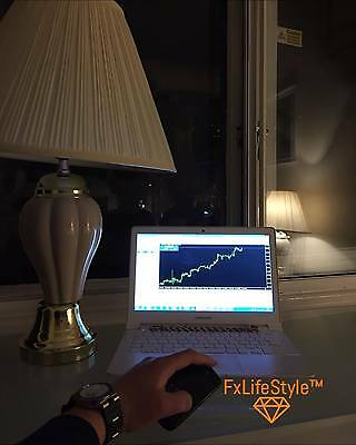Free 4 Month Forex / Binary Option Signals Trial!+ Free Course - Fxlifestyle.com