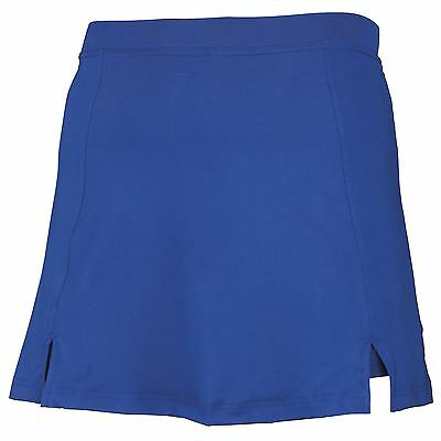 Rhino-Sportswear-Womens Rhino sports performance skort