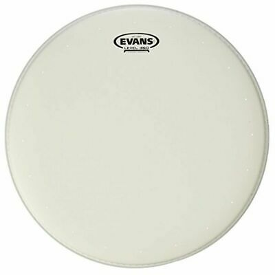"Evans Genera HD Dry Batter Coated 14"" Snare Head B14HDD"