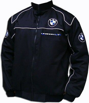 BMW K1200LT  quality jacket