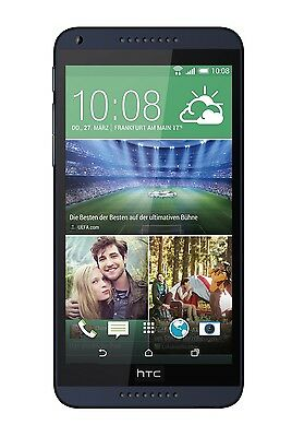 HTC Desire 816 Handy Dummy Attrappe (ohne Funktionen)