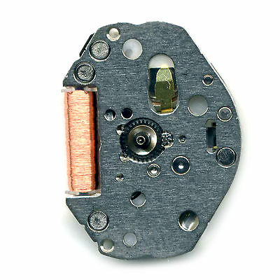MIYOTA 2035 Quartz watch movement battery included calibre replace repairs (new)