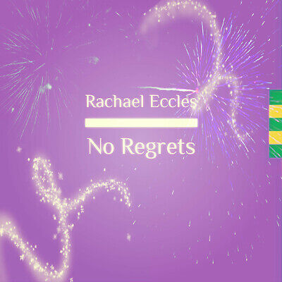 No Regrets, let go of the past and enjoy life, Self Hypnosis, Hypnotherapy