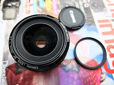 canon 28mm EF