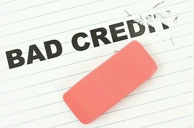 Credit restoration business for sale only $10 (Resale Rights Included!)