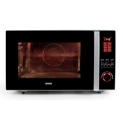 Strong 42L Microwave microwave/Oven Grill + Convection + Defrost function NEW