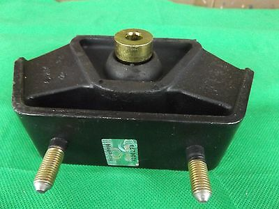 Genuine Ssangyong Musso Suv 4Cyl 2.9L Diesel Front Engine Mount