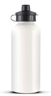Stainless Steel Drinks Bottle For Cyclists, Sports, Children's Lunches