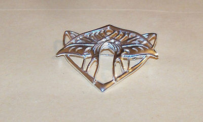 Lord of the Rings The Arwen brooch