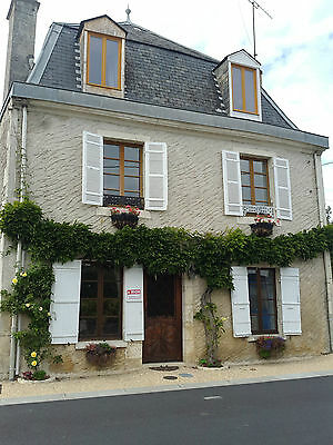 French property sale, Villars 24530 - Charming Edge of the Village House