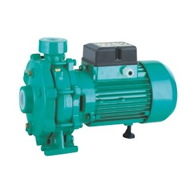 "TAIFU 2"" Centrifugal Pump 3HP THF6B-3"