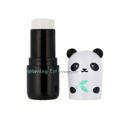 10 Pcs TONYMOLY Panda's Dream Brightening Eye Base Korean Beauty Cosmetic run