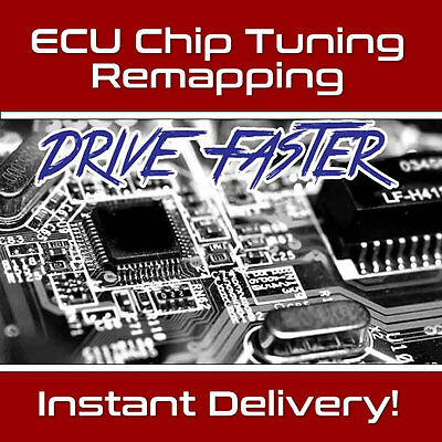 ECU Chip Tuning Files 100,000+ Remap Database + software Mpps Galletto Kwp2000 1