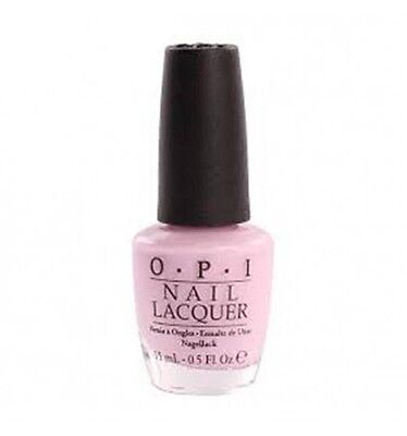 Opi Nail Lacquer Nlb56 Mod About You