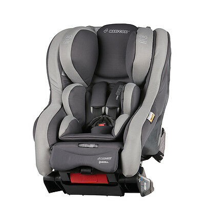 NEW MAXI-COSI EURO NXT Convetible Baby Car seat DOLCE  chair with isofix AU