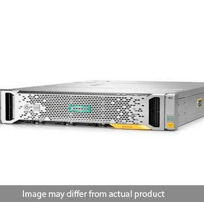 K2Q81A NEW - HP StoreVirtual 4335 Hybrid SAN Solution 3Y Proactive