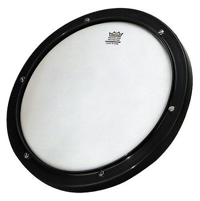 Remo Practice Pad 6'' -
