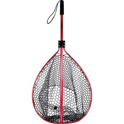 Berkley Landing Net - Snapper, Telescopic