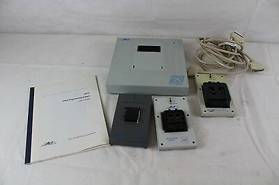 Actel Activator 2S Device Programmer with MASX-PQ208-1, MA3-CQ196,ACT2-100
