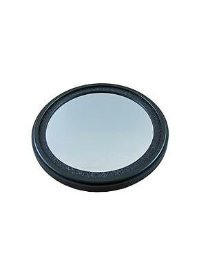 Threaded Camera Helios Solar Glass Filter 67mm. TG67 By Seymour Solar