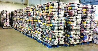 55 kilo bails of used grade A clothes Mixed bails for export Men, ladies, & kids