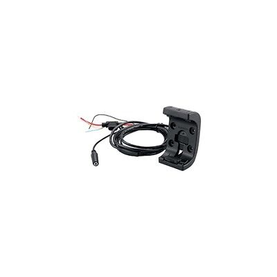 Garmin 010-11654-01 Accessory, Amps Rugged Mount With