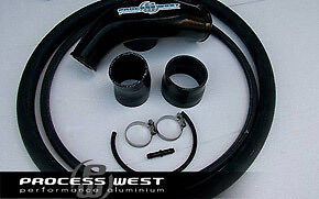 PROCESS WEST Ford BA / BF XR6T Crossover Replacement Kit