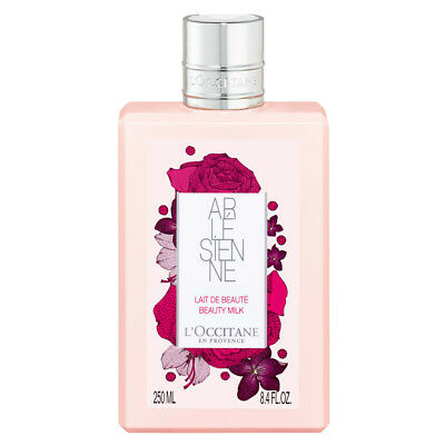 NEW L'Occitane Arlesienne Shower Gel 250ml