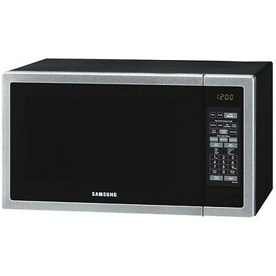 Samsung Electronic Microwave Oven 40 Litre ME6144ST