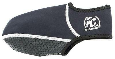 Neo Fin Sox - Low Cut for Bodyboarding Flippers From Creatures Of Leisure