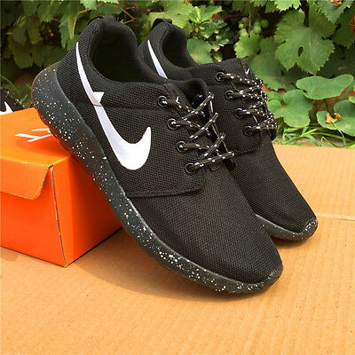 Men's Outdoor Sports Shoes Breathable Sneakers Shoes Casual Running shoes