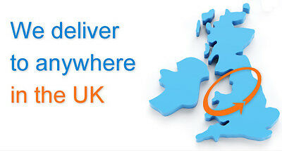 North East Furniture Courier Delivery Service.