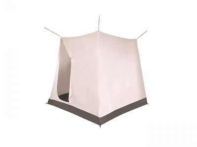Kampa 3 Berth Universal Inner Tent / Bedroom / Storage Area / Awning