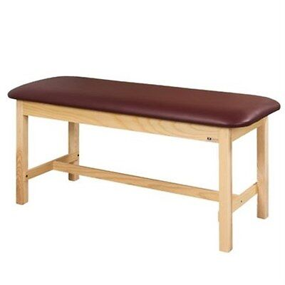 Flat Top - Treatment Tables - Pre-owned