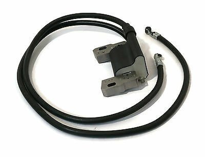 IGNITION COIL Module for Briggs & Stratton 394891 392329 394988 394895 590781