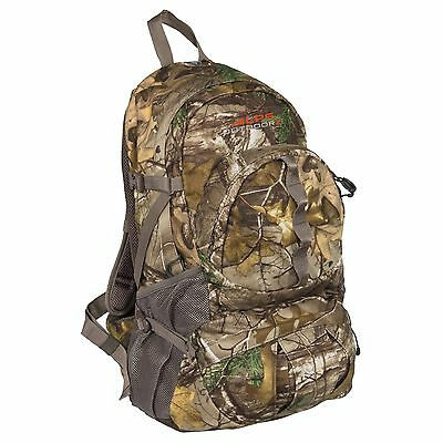 New! Alps Mountaineering Outdoor Z Dark Timber Pack Realtree Xtra 9649110