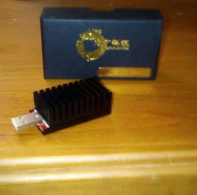 Dogecoi ltc Litecoin Miner mining ASIC USB All SCRYPT Coins Virtual Currency
