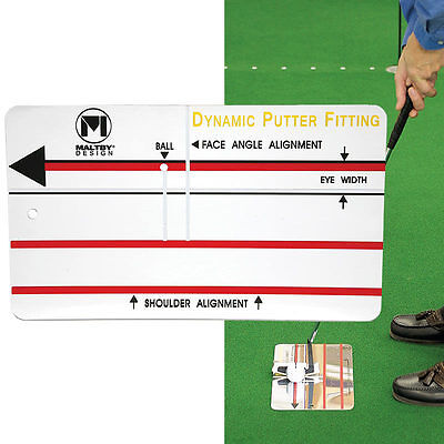 Floor Mirror Set Up Guide - Right Handed