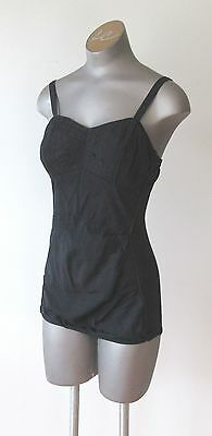 1950's Vintage Bathing Suit by Pedigree of Montreal