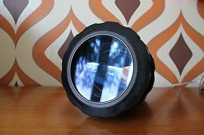 35Mm 70Mm Rathenower Anamorphic 64/2X Cinema Scope Projector Movie Camera Lens
