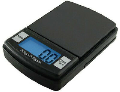 Fast Weigh MS 600 gram Digital Pocket Scale-Coins, Jewelry, Gold