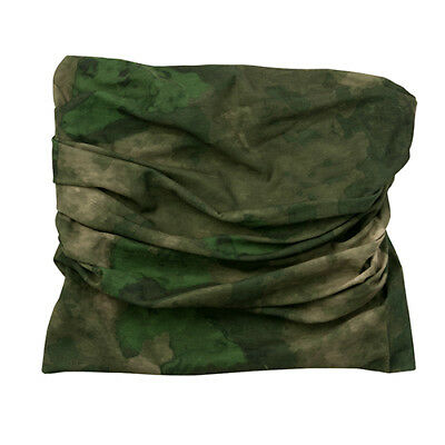 Browning Quik Cover A-Tacs Fg 308526091