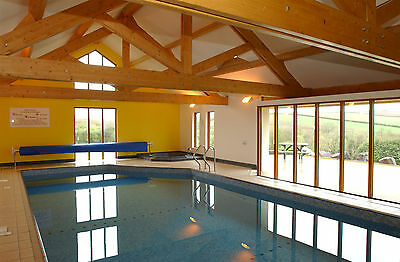 5 Star Luxury Holiday Cottages Cornwall - Christmas & New Year - £50 Discount