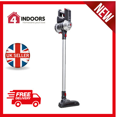 Hoover FD22G Freedom Plus 22V Lithium 2-in-1 Cordless Stick Vacuum Cleaner -NEW