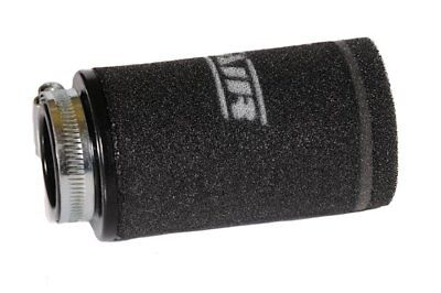 Aprilia Universal Long Ram Air Race Filter 120 x 64mm - 34mm Fitting