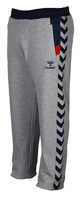 Hummel Smith Pants